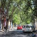 Caminatas y tours patrimoniales gratuitos para conocer los sitios históricos de Providencia