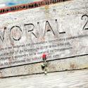 memorial 27f