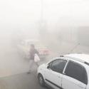 humo incendios puerto montt