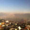 humo puerto montt marzo 2015