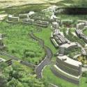 Parque Científico Tecnológico Biobío