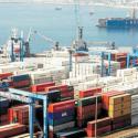 plan puertos y carreteras 2015