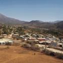 pueblo caimanes