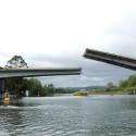 puente cau cau valdvivia