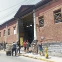 mercado de arica