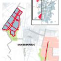 cambios plan regulador metropolitano