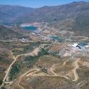 minera los pelambres antofagasta