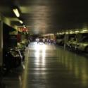 estacionamientos malls
