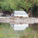 lluvias 2015