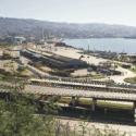 proyecto mall baron valparaiso