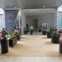 apertura mirador costnera center