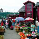mercado angelmo puerto montt