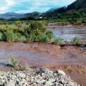 rio elqui iv region