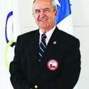 miguel ange mujica vicepresidente comite olimpico de chile
