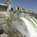 central hidroelectrica chile