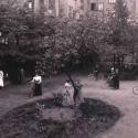 escuela ciclista mujeres copenhague dinamarca fines 1800