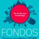 fondos concursables 2015 por los barrios de santiago municipalidad de santiago