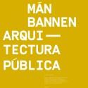 Conferencia de Germán Bannen en la PUC / 5 de marzo