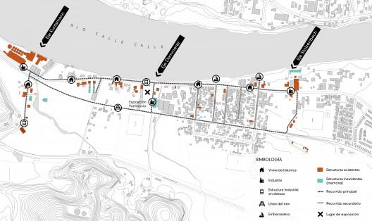 24 - mapa patrimonio.ai