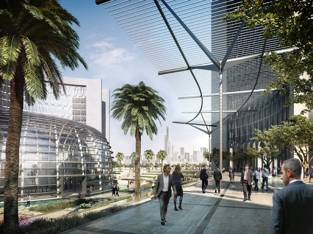 551042f5e58eceb2700002b5_som-masterplans-egypt-s-new-capital-city_5302880_lr_som_egypt_government_district
