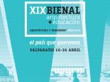 Afiche_XIX_Bienal