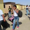 arica y parinacota reconstruccion terremoto 2014