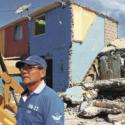 terremoto abril 2014 norte chile