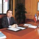 hernan frigolett tesorero general de la republica