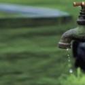 filtraciones agua