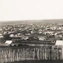 punta arenas en 1903