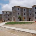 venta viviendas nuevas antofagasta