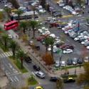 diputados aprueban estacionamientos gratuitos