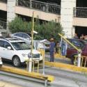 estacionamientos gratuitos centros comerciales
