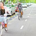 providencia plan anti robos bicicletas