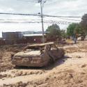 copiapo aluviones