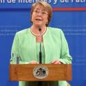 proyecto de ley reconstruccion norte de chile