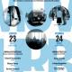 Afiche Seminario Movilidad