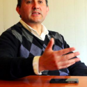 Carlos Llancaqueo