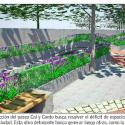Proyectos Urbanos Estrategicos Minvu
