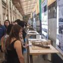 bienal de arquitectura y urbanismo chile 2015