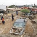 aluviones atacama