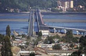 puente bicentenario concepcion