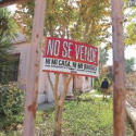presion inmobiliaria comuna macul santiago