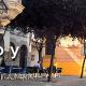 Seminario Patrimonio y Turismo