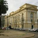 biblioteca santiago severin valparaiso