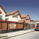 Protestas Vecinos del proyecto Entre Parques de Inmobiliaria PY