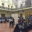 artefactos nicanor parra municipalidad de santiago