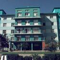 hospital sotero del rio