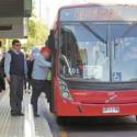 transantiago antiguedad buses
