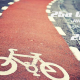 cicletadaseafeliz